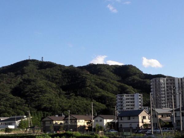 NCM_0236-1.JPG